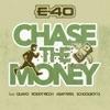 Stream & download Chase the Money (feat. Quavo, Roddy Ricch, A$AP Ferg & ScHoolboy Q) - Single
