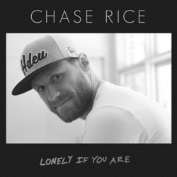 Lonely If You Are by Chase Rice listen, download
