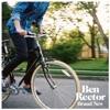 Brand New by Ben Rector album reviews