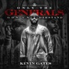 Stream & download Only the Generals Gon Understand - EP