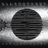No Diggity (feat. Dr. Dre & Queen Pen) by Blackstreet music reviews, listen, download
