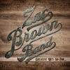 Greatest Hits So Far... by Zac Brown Band album reviews