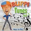 Blippi Tunes, Vol. 1 by Blippi album reviews
