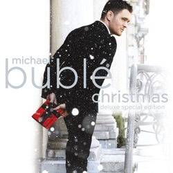 It's Beginning to Look a Lot like Christmas by Michael Bublé reviews, listen, download