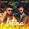 Stream & download Latina (feat. Maluma) - Single