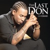 The Last Don by Don Omar album reviews