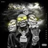 Stream & download 4 Eyez (feat. Moneybagg Yo) - Single