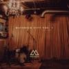 Maverick City Vol. 3 Part 1 by Maverick City Music album reviews