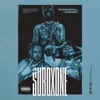 Stream & download Suboxone (feat. Shakewell & DaBaby) - Single