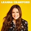 Leanna Crawford - EP by Leanna Crawford album reviews