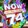 NOW That's What I Call Music!, Vol. 74 by Various Artists album listen and reviews