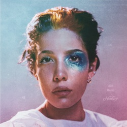 You should be sad by Halsey reviews, listen, download