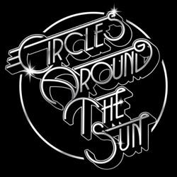 Circles around the Sun by Circles Around The Sun album listen