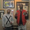 Stream & download Yeen Said Nothin (feat. Young Dolph) - Single
