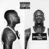 Stream & download My N***a (feat. Lil Wayne, Rich Homie Quan, Meek Mill & Nicki Minaj) [Remix]