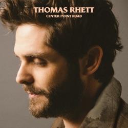 Beer Can't Fix (feat. Jon Pardi) by Thomas Rhett listen, download