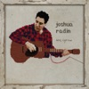 Here, Right Now by Joshua Radin album reviews