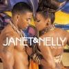 Stream & download Call On Me (Full Phatt Radio Remix) - Single