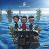 100 Bad Days by AJR music reviews, listen, download