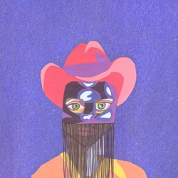 Show Pony - EP by Orville Peck album download