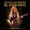 Stream & download Chantaje (feat. Maluma) [El Dorado World Tour Live]