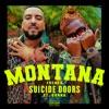 Stream & download Suicide Doors (feat. Gunna) - Single