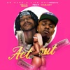 Stream & download Act Out (feat. DaBaby) - Single