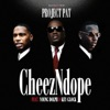 Stream & download CheezNDope (feat. Young Dolph & Key Glock) - Single