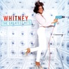 I Will Always Love You by Whitney Houston music reviews, listen, download