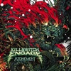 Atonement by Killswitch Engage album reviews
