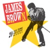 20 All-Time Greatest Hits! by James Brown album reviews