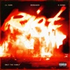 Stream & download Riot (feat. G Herbo) - Single