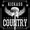 Stream & download Country Done Come to Town