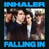 Stream & download Falling In - Single