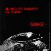Stream & download Savage (feat. Lil Durk) - Single