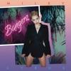 Stream & download Bangerz (Deluxe Version)