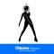 Halcyon (2020 Anniversary Remix) - Single album reviews
