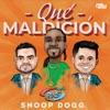 Stream & download Qué Maldición - Single
