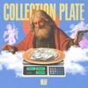 Collection Plate by Mafiosa album listen and reviews