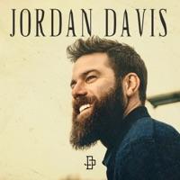 Jordan Davis - EP by Jordan Davis album reviews and download