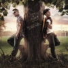 Forever by RKM & Ken-Y album reviews