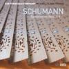 Stream & download Schumann: Symphonies Nos. 1-4