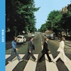 Abbey Road (2019 Mix) by The Beatles album reviews
