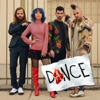 Dance song reviews