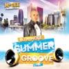 Stream & download Uptown Funk (Remix)