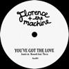Stream & download You've Got the Love (feat. The xx) [Jamie xx Rework] - Single