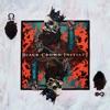 Violent Portraits of Doomed Escape by Black Crown Initiate album reviews
