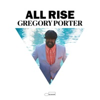 All Rise (Deluxe) by Gregory Porter album ranks and download