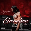 Stream & download Grandson, Vol. 1