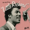 The Very Best of Little Richard by Little Richard album reviews